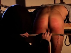 danish-boy-chris-jansen-aarhus-denmark-gay-sex-236