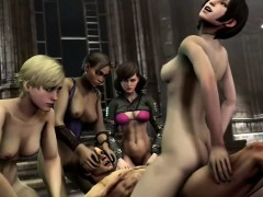 compilation-3d-porn-animated-3d-hentai-compilation-19