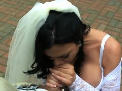 brazzers-pornstars-like-it-big-jasmine-ja