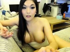 amateur-asian-flowerr-flashing-boobs-on-live-webcam