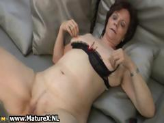 mature-housewife-in-sexy-stockings-part6