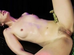 passionate-role-play-sex-with-a-hottie