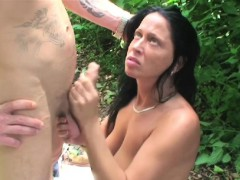 real-mature-caught-piss-outdoor-and-seduce-to-fuck-by-boy