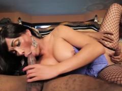 stockinged-latina-tgirl-sucks-before-anal