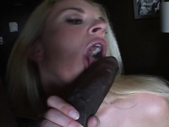 bbc-fuck-a-horny-blonde-in-the-ass