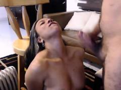 amateur-latina-fucks-and-gets-cumshot-on-webcam