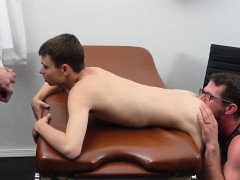Dude Tricked Into Gay Oral Sex On Gloryhole