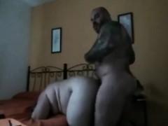 tattooed-bear-fucks-another-bear