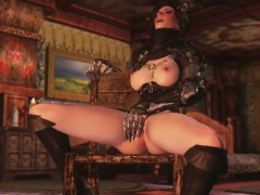3d-queen-of-darkness-summoned-for-herself-a-horny-to-fuck-he