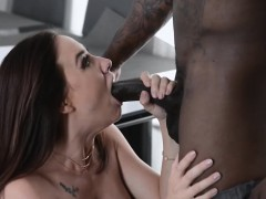 babes-black-is-better-chanel-preston-and