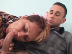 wife-catches-him-fucking-old-mother-in-law