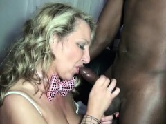 german-step-mom-fuck-black-boy-on-privat-party