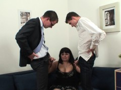 they-share-huge-titted-mature-mom