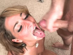milfgonzo-savannah-fox-gives-a-sloppy-pov-bj-with-facial