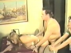 Brunette Babes Hardcore Pov Doggystyle