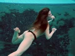 pierced-teen-swimming