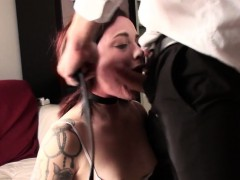facefucked-uk-whore-choked-into-submission