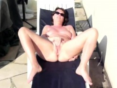 54 yo french slut danielle wants fun