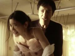 izumi okamura and sho nishino – aroused by gymnopedies