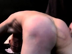 High School Boys Moaning Gay Jerry Catches Timmy Wanking