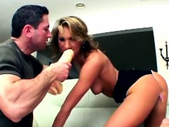 busty-milf-gets-double-penetrated-by-horny-guys