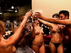horny-babes-have-an-absolutely-wild-sex-party