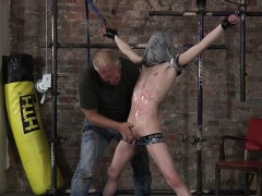 aaron-aurora-whipped-and-jerked-off-by-sebastian-kane