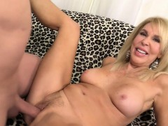 mature-blonde-erica-lauren-shows-off-her-pussy-and-fucks