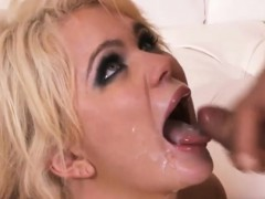 big-cum-load-swallow-it-all-compilation-part-5