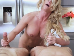 a-hot-family-threesome-in-t-he-kitchen