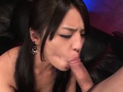 eririka-katagiri-impressive-blowjob-until-the-last-drop