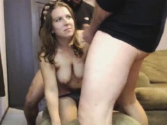 first-time-mmf-threesome-and-she-is-little-scared
