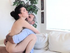 smalltit-babe-dickriding-and-deepthroating