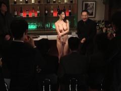 jav-wife-slave-auction-ayumi-shinoda-cmnf-enf-subtitled