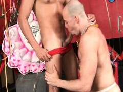 party-ends-up-with-latino-gay-sex