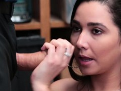Tantalizing Karlee Grey Wanted Large Penis For Juicy Cunt