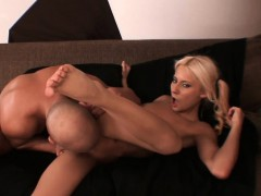 blonde-madison-ivy-takes-on-cock