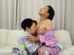 asian-mature-boobs