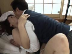 japanese-mature-milf-pov-fucked-hard