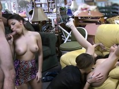 wet-and-bald-pussy-wants-to-feel-the-sweet-hard-ramrod