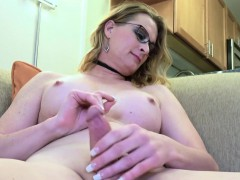 amateur-spex-tgirl-jerking-off-until-cum