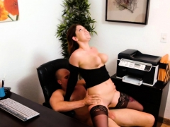 pretty-and-busty-april-dawn-gives-suck-and-gets-fuck