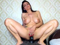 anal-big-boobs