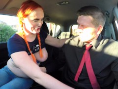 fake-driving-school-examiner-sprays-cum-all-over-pussy