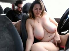 woman-with-big-tits-masturbates-in-a-car