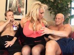 busty-blonde-takes-two-hard-rods