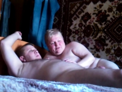 my-wife-and-i-on-private-cam