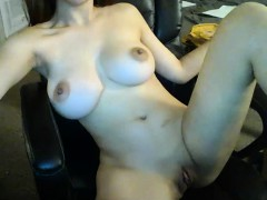Whos She I Cant Stop Looking At These Big Tits Hot Teen Two