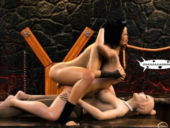 3d-futanari-babes-fuck-helpless-lesbians