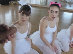 ballerinas-blowing-instructors-thick-dick